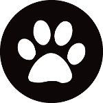 icon_petfriendly