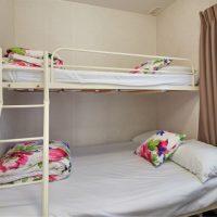 Cabin 1cWeb