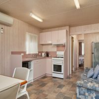 Cabin 4Web