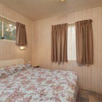 Cabin 4bWeb