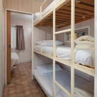 Cabin 7aWeb