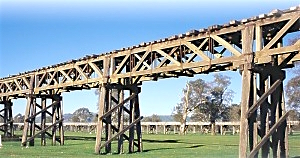 bridge_old
