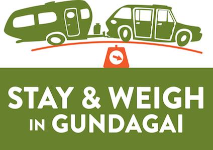 Gundagai_Stay_Weigh